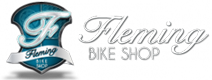 Fleming Bike Shop – Bici a Roma Nord