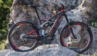 SPECIALIZED ENDURO 650B – 2015