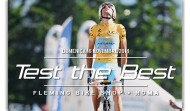 """Test the Best"" di Specialized"